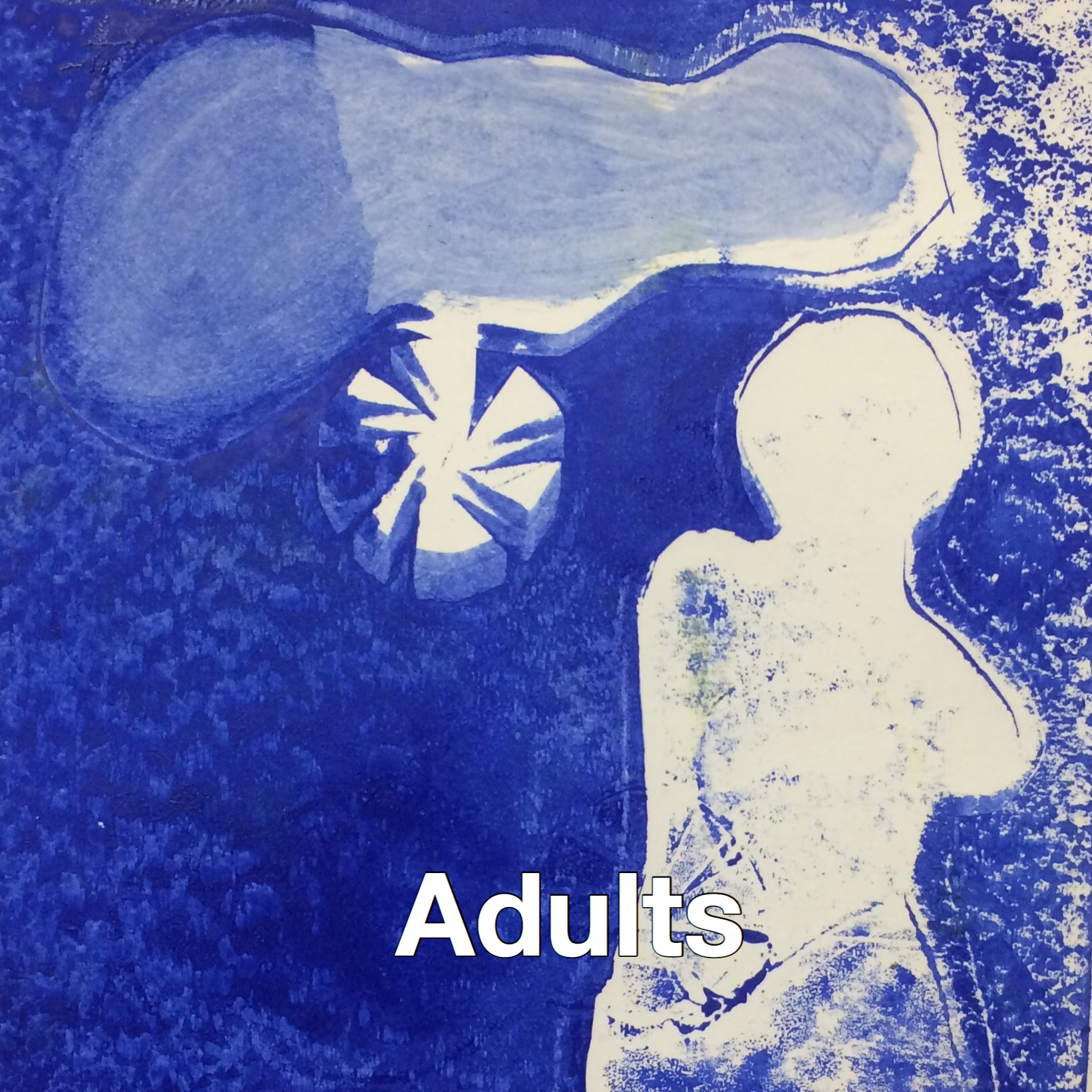 Adults-web