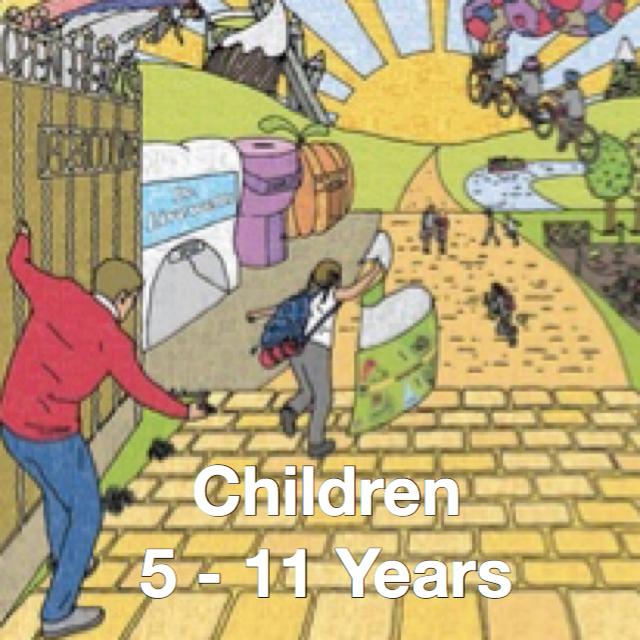 children-web