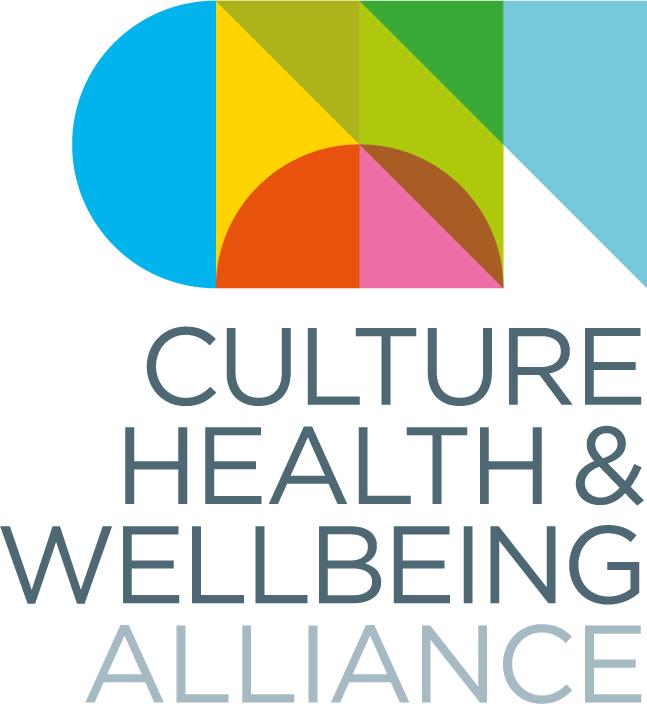 CHWA logo rgb